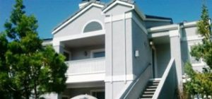Property Management Santa Clara CA