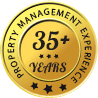 Property Management Campbell CA