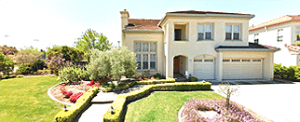 San Jose Property Management