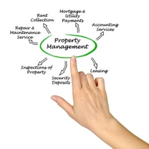 south bay property management company services