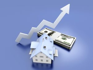 How a Property Management Helps to Maximize a Real Estate Investment