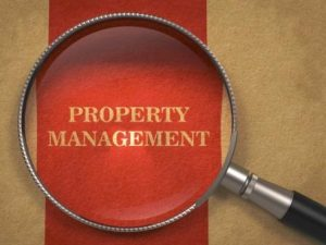 Property Management Company Review Guide for Rental Owners