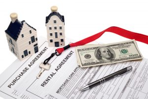 San Jose Property Manager's tips to First Time Rental Property Owners