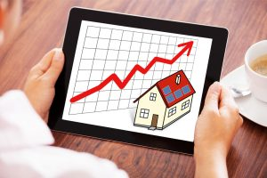 Santa Clara Property Management Services and rental trends