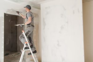 Santa-Clara-property-management-tips-on-renovating-rental-properties