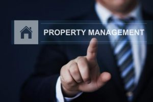 property management in Los Gatos CA