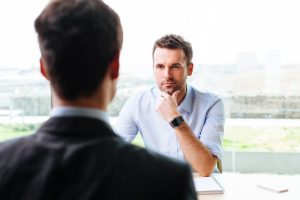 Questions to ask a property manager before you hire them