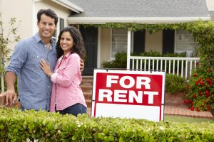 Things-to-consider-before-renting-out-your-home