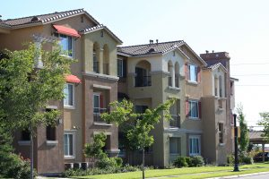 5 Signs Your Apartment Community Is Getting Good Management Services