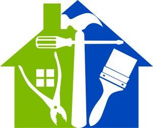 Rental Property Management San Jose