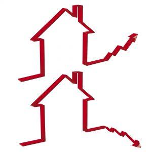 2020 Rental Housing Trends in San Jose
