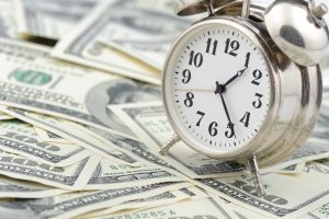 How-a-property-manager-saves-owners-time-and-money