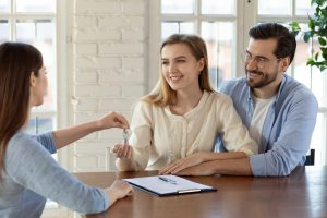Why tenant screening and selection are critical to rental owners