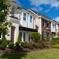 Why Real Estate Investors Should Consider Buying Condos